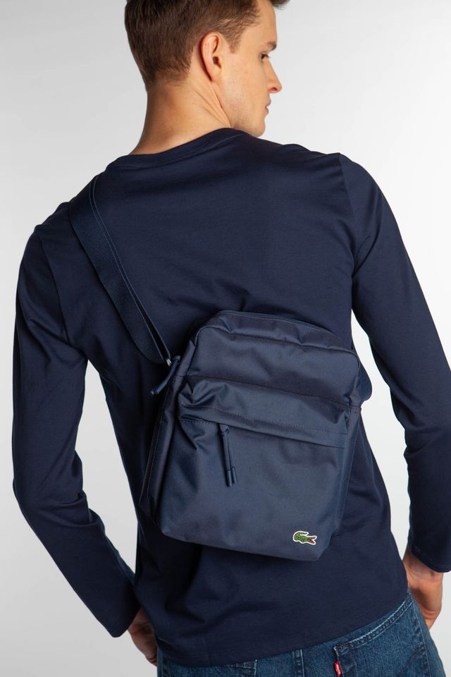 NAVY MAN ACCESS BASIC 992
