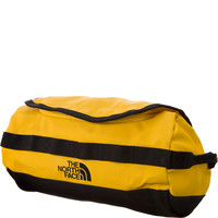 Saszetka The North Face Base Camp Travel Canister ZU3