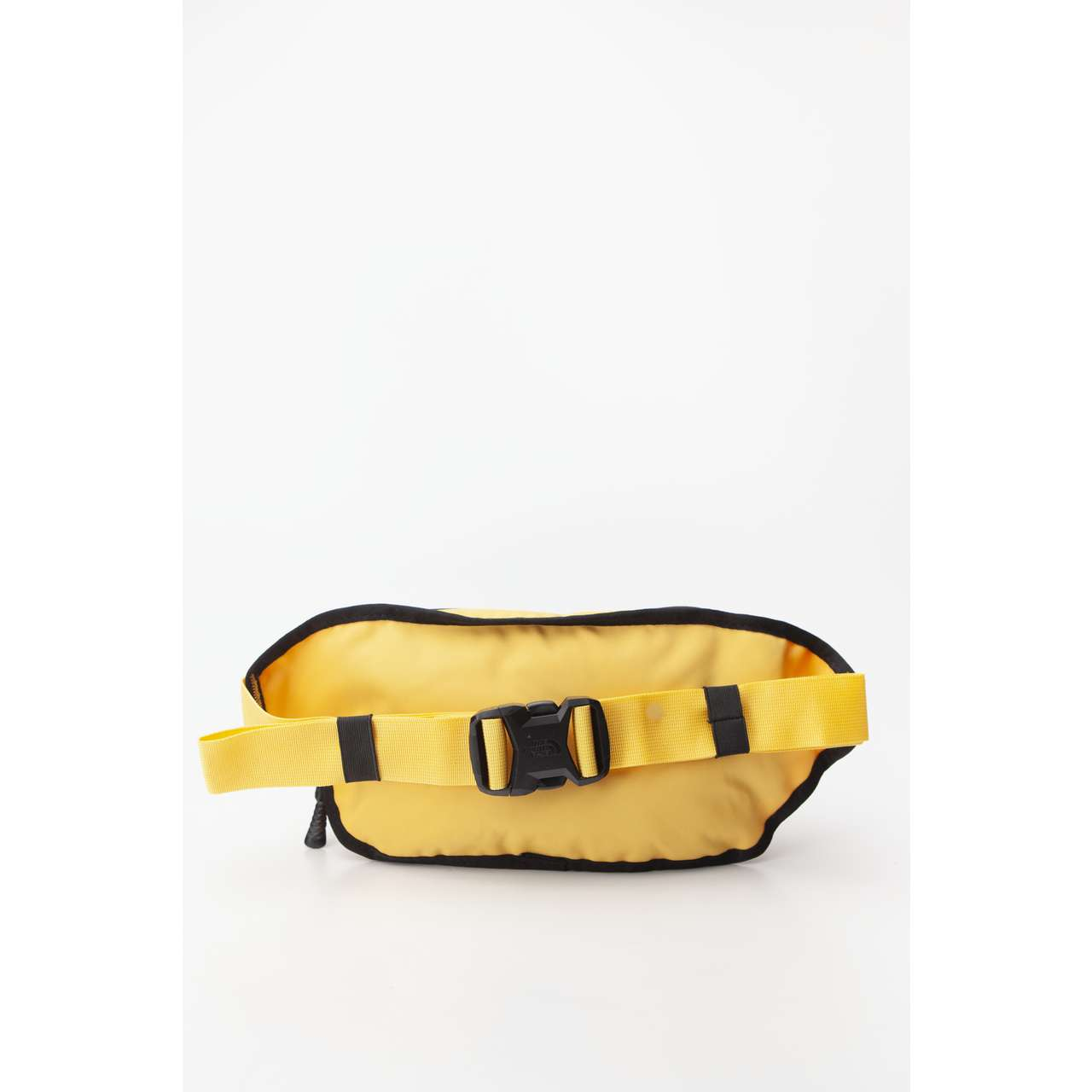 Saszetka The North Face  <br/><small>BOZER HIP PACK II LR0 TNF YELLOW/TNF BLACK </small>  T92UCXLR0