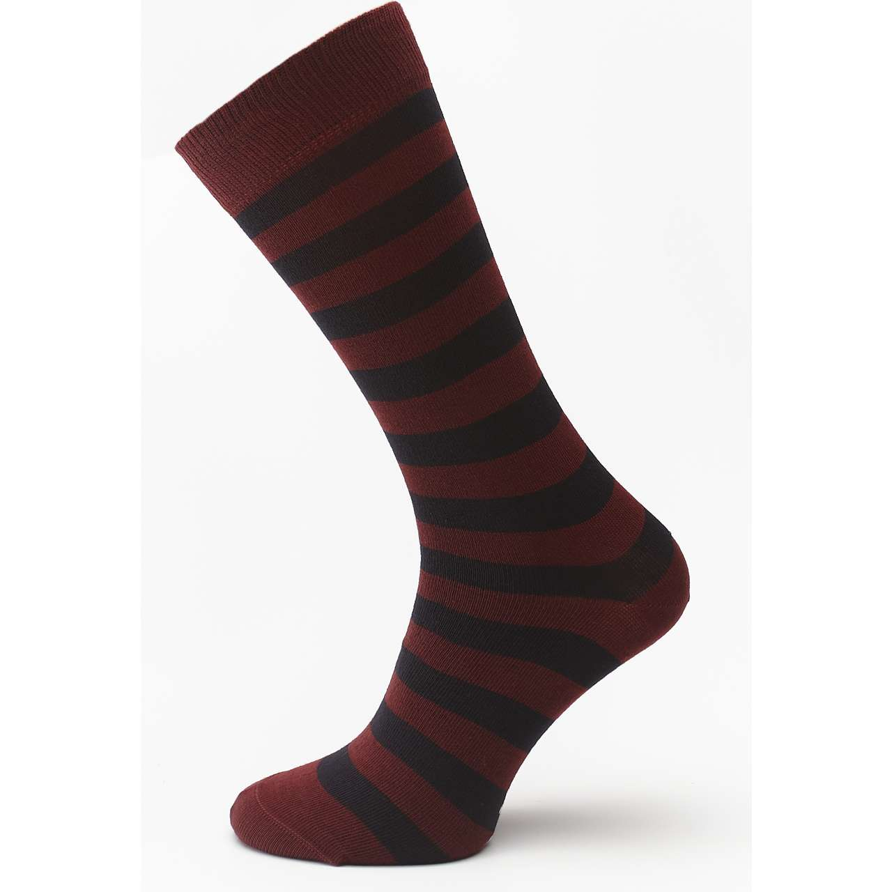 Skarpety 3Pack Dr. Martens  <br/><small>MULTIPACK SOCK MIXED CHERRY RED/PALOMA/DMS YELLOW/BLACK </small>  DMAC678600