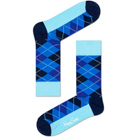 Skarpety Happy Socks Argyle Sock ARY01-6001