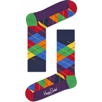 Skarpety Happy Socks Argyle Sock ARY01-6002
