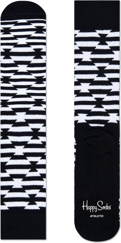 Happy Socks ATBW27-999 2370