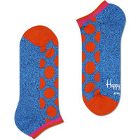 Skarpety Happy Socks Athletic Low Sock ATBDO05-6001