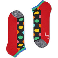 Skarpety Happy Socks Athletic Low Sock ATBDO05-9001