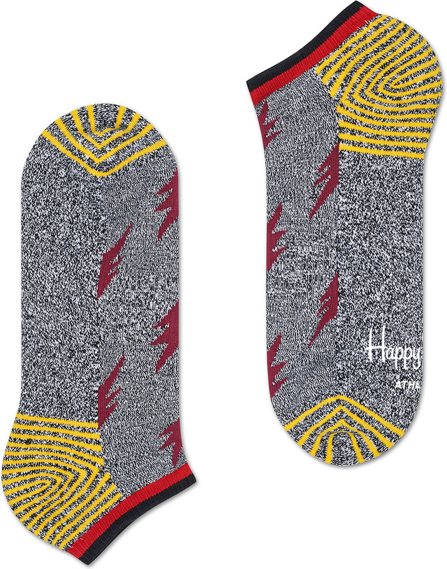 Happy Socks Athletic Low Sock ATFLA05-2000