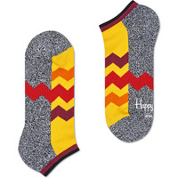 Skarpety Happy Socks Athletic Low Sock ATZST05-2000