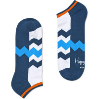 Skarpety Happy Socks Athletic Low Sock ATZST05-6001
