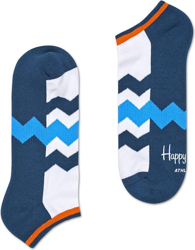 Happy Socks Athletic Low Sock ATZST05-6001