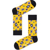 Happy Socks Bang Bang Socks BNG01-2000
