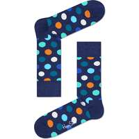 Skarpety Happy Socks BIG DOT SOCK BD01-605