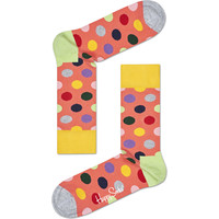 Skarpety Happy Socks Big Dot Sock BDO01-2001