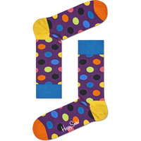 Skarpety Happy Socks Big Dot Sock BDO01-5000