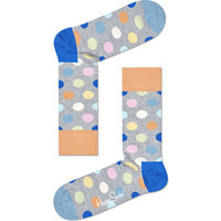 Skarpety Happy Socks Big Dot Sock BDO01-9005