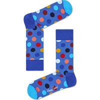 Skarpety Happy Socks Big Dot Socks BDO01-6002