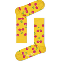 Skarpety Happy Socks Cherry Sock CHE01-2001
