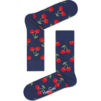 Skarpety Happy Socks Cherry Sock CHE01-6000
