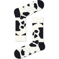 Skarpety Happy Socks Cow Sock CO01-102