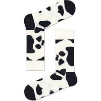 Happy Socks Cow Sock CO01-102 3369
