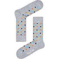 Skarpety Happy Socks Dot Sock DOT01-9001