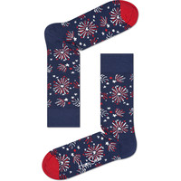 Skarpety Happy Socks Firework Sock FIR01-6000
