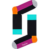 Skarpety Happy Socks Five Color Sock FIC01-9000