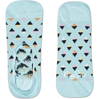 Skarpety Happy Socks Mini Diamond Liner Sock MDI06-6002