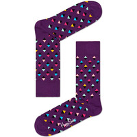 Skarpety Happy Socks Mini Diamond Sock MDI01-5000