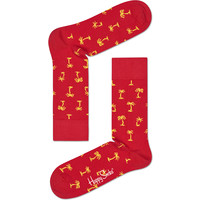 Skarpety Happy Socks Palm Beach Sock PAB01-4000