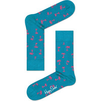 Skarpety Happy Socks Palm Beach Sock PAB01-6001