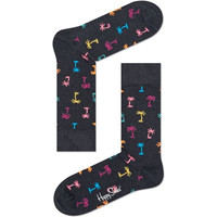 Skarpety Happy Socks Palm Beach Sock PAB01-9001
