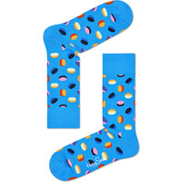 Skarpety Happy Socks Pills Socks PIL01-6001