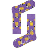 Skarpety Happy Socks Pineapple Sock PIN01-5000