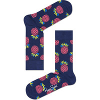 Skarpety Happy Socks Pineapple Sock PIN01-6000