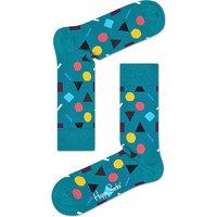 Skarpety Happy Socks Play Sock PLA01-6001