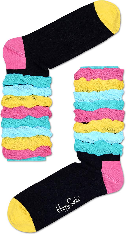 Happy Socks Samba Sock FL30-099 2483