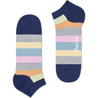 Skarpety Happy Socks Stripe Low Sock STR05-9001