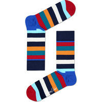 Skarpety Happy Socks Stripe Sock SA01-605