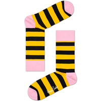 Skarpety Happy Socks Stripe Sock STR01-2000