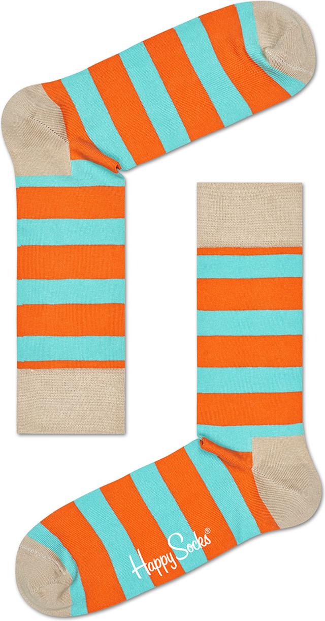 Happy Socks Stripe Sock STR01-2002 4794