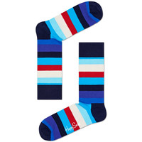 Skarpety Happy Socks Stripe Sock STR01-6000