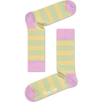 Skarpety Happy Socks Stripe Sock STR01-7002