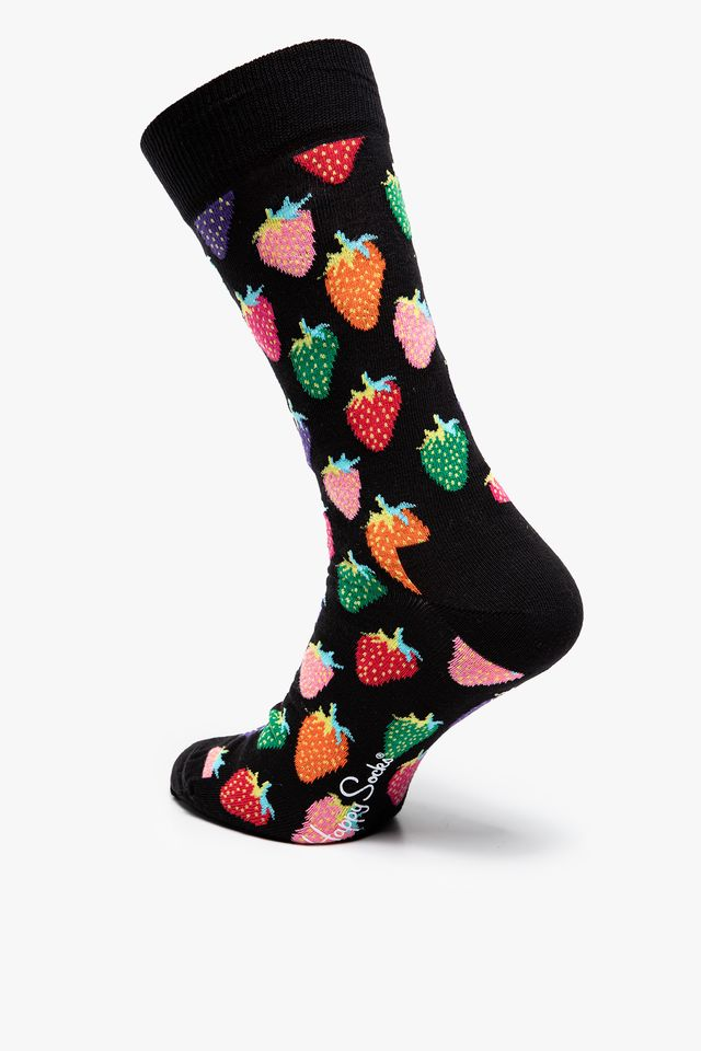 Happy Socks STRAWBERRY 9300 STW01-9300