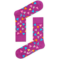 Skarpety Happy Socks Triangle Sock TRI01-5000