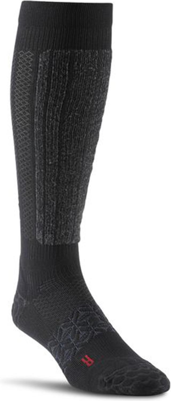 Reebok CF U Comp Knee So 1 Black AY0278
