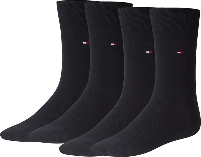Tommy Hilfiger Men Sock Classic 322 371111-322