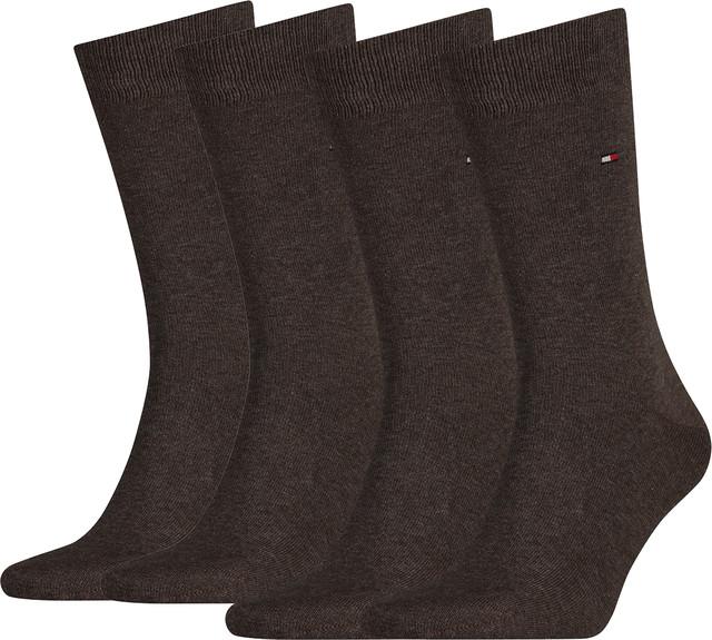 Tommy Hilfiger Men Sock Classic 778 371111-778
