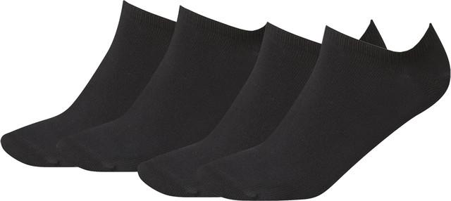 Tommy Hilfiger Women Sneaker 200 343024001-200