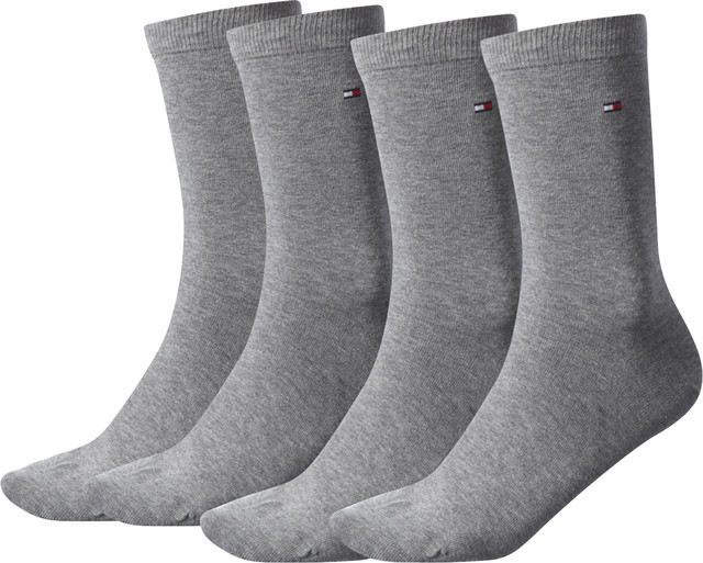 Skarpety 2Pack Tommy Hilfiger  <br/><small>Women Sock Casual 758 </small>  371221758