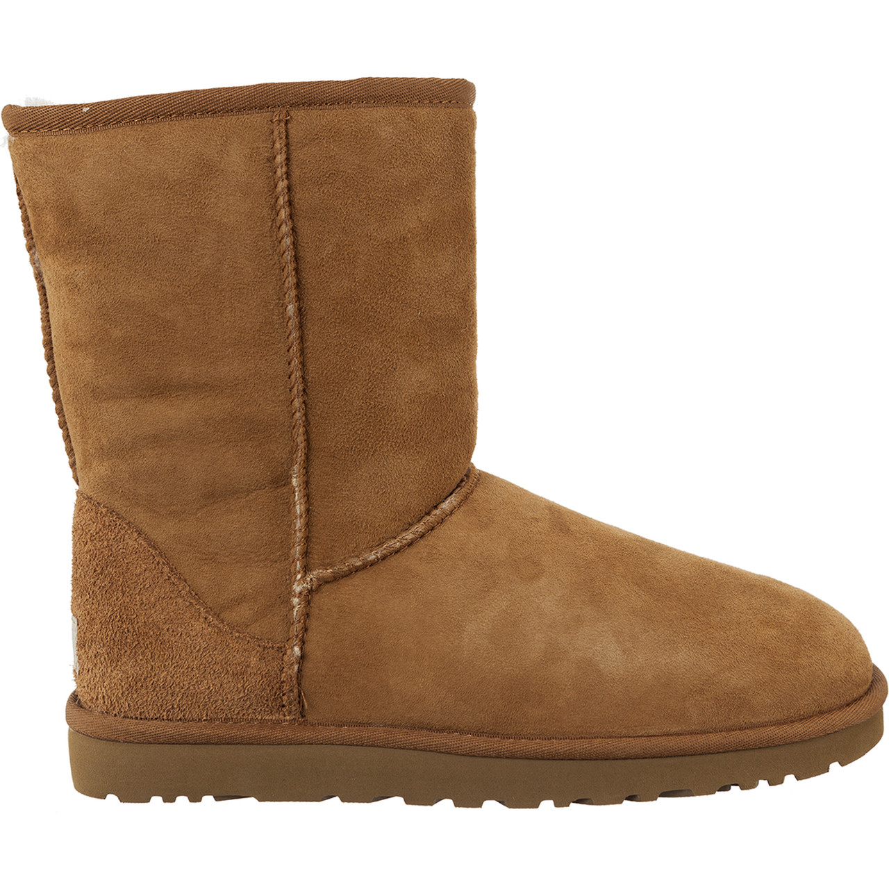 buy real uggs online cheap